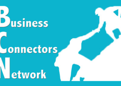 business-connectors-network