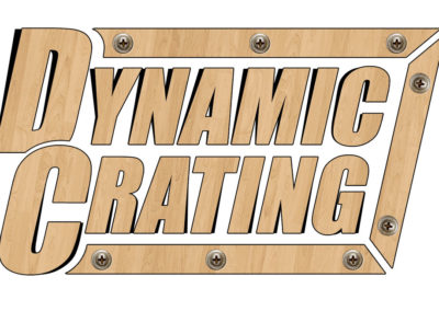 dynamic-crating