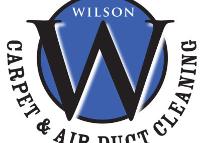 wilson-carpet-cleaning