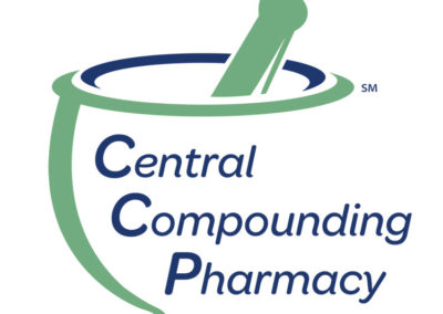 central-compounding-pharmacy