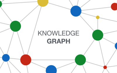 How To Appear in the Knowledge Graph
